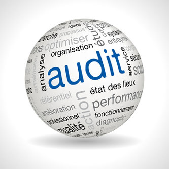 audit site internet Oise