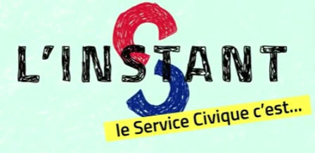 Service civique Oise